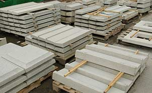 building materials davies diy builders merchant