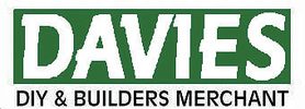Davies DIY & Builders Merchant